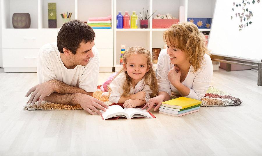 Развиваем речь у детей 2-3 лет путем сдерживания себя