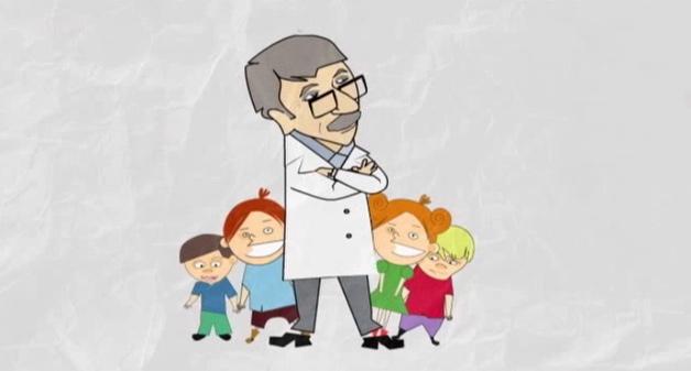 доктор > комаровский > прикорм > ребенок > школа