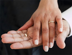 Особенности супругов при планировании